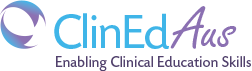 ClinEdAus - Learn about the various settings and methods available for interprofessional education