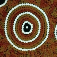 Aboriginal and Torres Strait Islander People